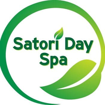 Satori Day Spa of Stuart $50 Voucher