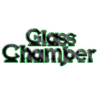 Glass Chamber $50 Voucher