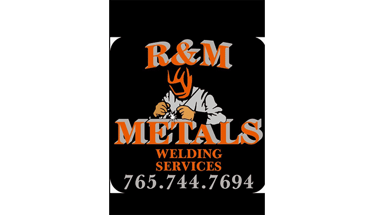 R & M Metals-2