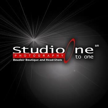 Studio One to One Boutique $100 Voucher