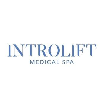 Introlift Medical Spa $100 Voucher
