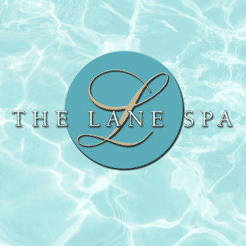 The Lane Spa $50 Gift Card