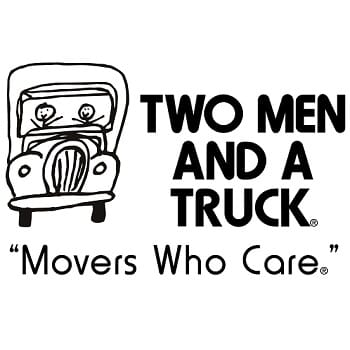 TWO MEN AND A TRUCK ® West Palm and Wellington