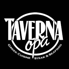 Taverna Opa Orlando-1