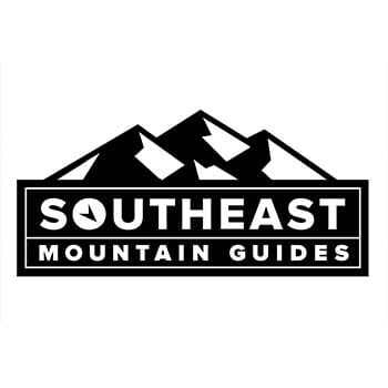 Southeast Mountain Guides