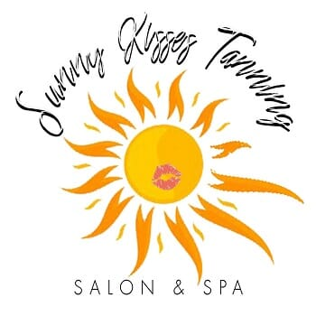 Sunny Kisses Tanning Salon and Spa $30 Voucher
