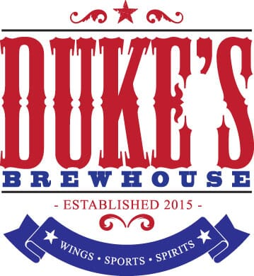Duke's Brewhouse St. Cloud