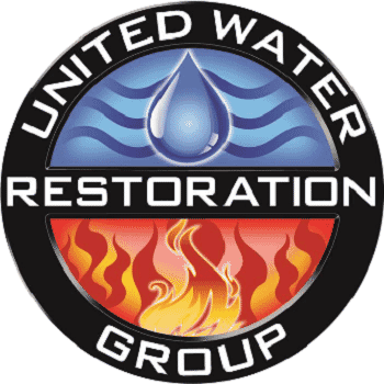 Treasure Coast United Water Restoration COVID-19 Cleaning Services