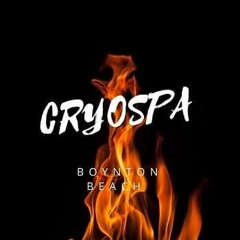 CryoSpa of Boynton Beach $200 Coolsculpting/Lipo-Cavitation Vouchers