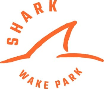 Shark Wake Park 561 Half Day Combo Park Pass