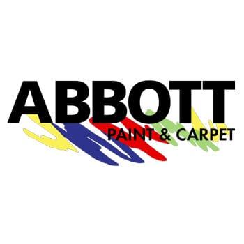 Abbott Paint & Carpet