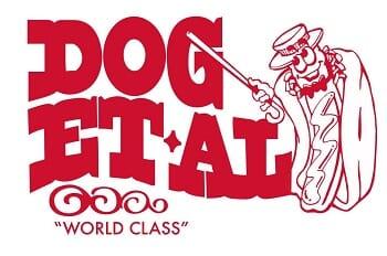 Dog Et Al