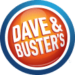 Dave & Busters