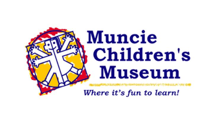 Muncie Children's Museum-2
