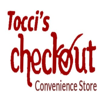 Tocci's Checkout Convenience Store