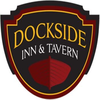 Dockside Inn & Tavern