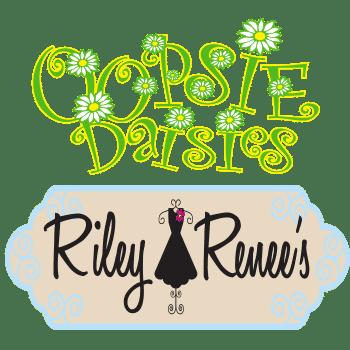 Oopsie Daisies & Riley Renee's