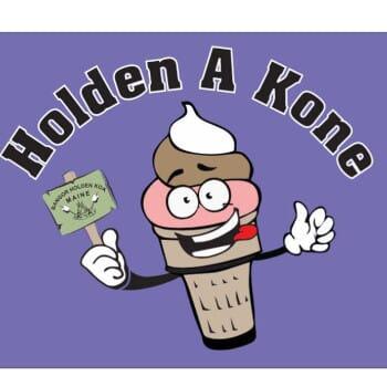Holden A Kone