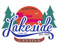 Pokegama Lakeside Cantina