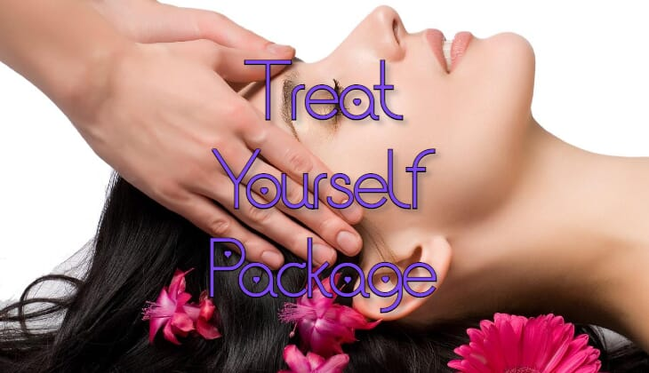 Massages & More from Honor Your Body Wellness in Dormont!
