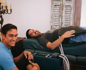 Pulse Innovative Therapy-Half Off a One-Hour PEMF Treatment