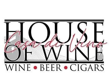 Casa di Vino House of Wines