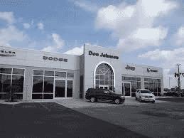 Don Johnson Motors: HUGE SAVINGS ON 5 CARWASHES