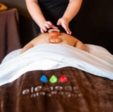 Only $59 for a One Hour Full Body Massage ($89 Value)