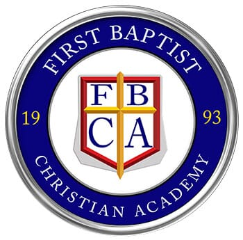 First Baptist Christian Academy 6th Grade Elite Education Deal