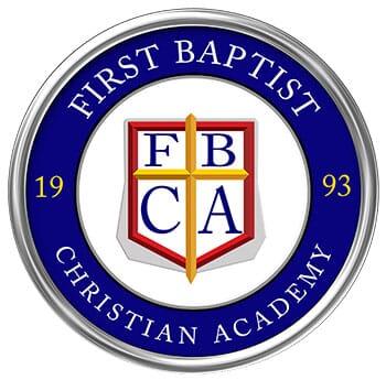 First Baptist Christian Academy 10th Grade Elite Education Deal