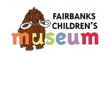 Fairbanks Childrens Museum - Big Mammoth Membership
