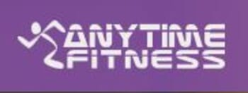 Anytime Fitness - 12 Month Membership