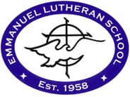 Emmanuel Lutheran Christian School - One Year of K-8 Tuition valued at $9,500