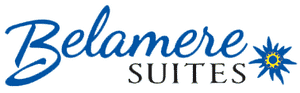 Belamere Suites  - Ultimate Jacuzzi Suite - 1 Night Stay (No Substitutions)