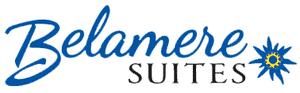 Belamere Suites  - Ultimate Jacuzzi Suite