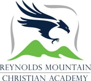 Reynolds Mountain Christian Academy - $3,500 Voucher for Tuition