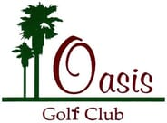 Oasis Golf Club & Conference Center - One Year Social Membership
