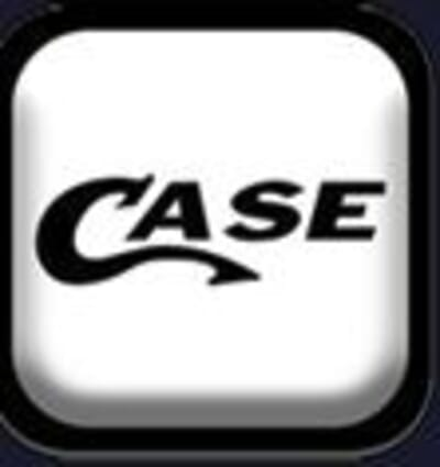 Case Foundation Systems - $2000 Basement Waterproofing