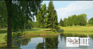 River Club of Mequon - 20-Person Golf Outing with Cart & Drink