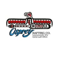 Osprey Rafting Company - Main Event Class 3 Whitewater Rafting for 2 people