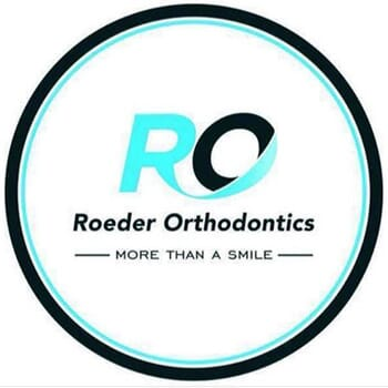 Roeder Orthodontics - Full Orthodontic Treatment valued at $6,000