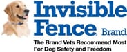 Invisible Fence of North Central Ohio - Invisible Fence Brand System Super Dog Package
