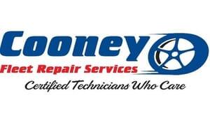 Cooney  Fleet Repair - Interior and Exterior Detail