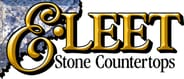 Eleet Stone Countertops - Granite Countertops