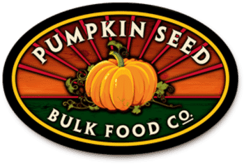 Pumpkin Seed Bulk Food Co. - $50 Gift Card