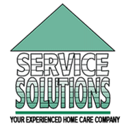 Service Solutions - Roof Wash - up to 500 Sq Ft