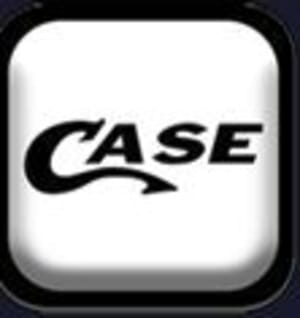 Case Foundation Systems - $2000 Foundation Repair