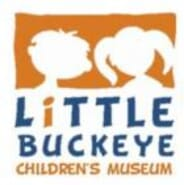 LITTLE BUCKEYE CHILDRENS MUSEUM - Two Hour Birthday Party for 25 Guests
