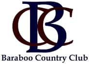 Baraboo Country Club - Foursome with Cart