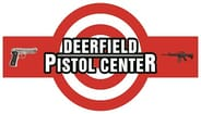 Deerfield Pistol Range - Range Time - 10 Hours